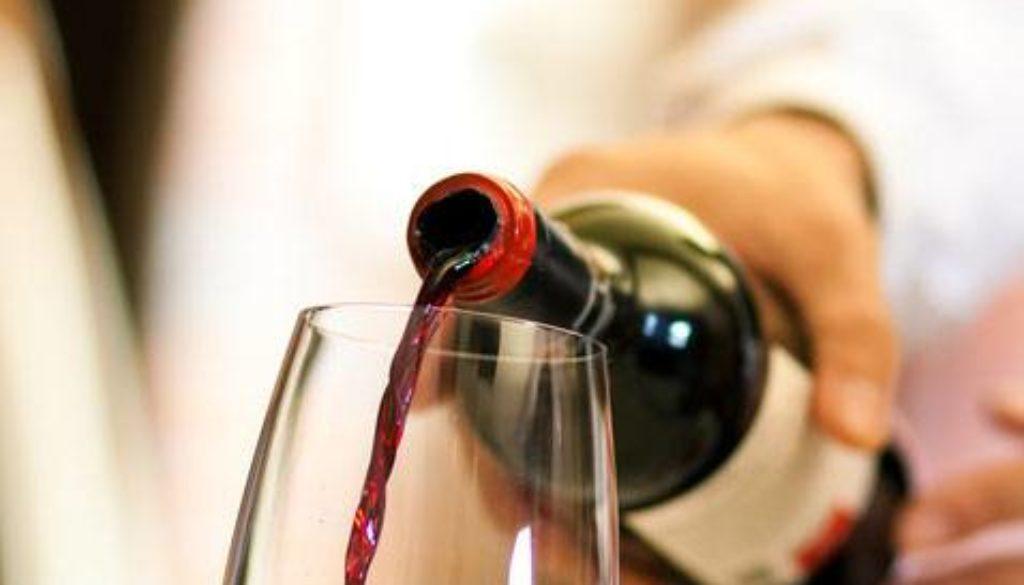activities-wine-tasting