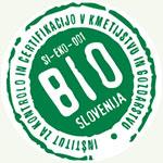 BIO-logo