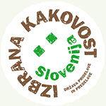 Izbrana-kakovost-logo
