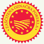 ZOP-logo